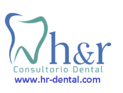 HR-DENTAL.COM
